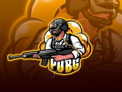 Pubg Vector Player Wallpapers Background Baltana Backgrounds