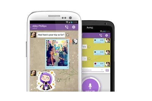 free download viber iphone 3g