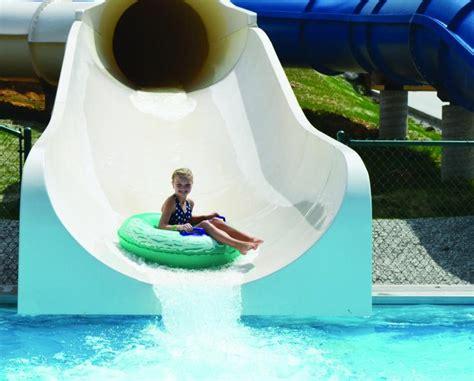 lake rudolph campground rv santa resort claus cabin christmas indiana tripadvisor fiberglass slides water vacation waterpark splash down slide