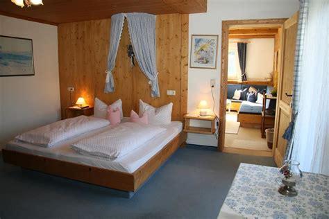 Kleine Gäste Wc by Gasthof Hotelpension Lanzenhof Going Am Wilden Kaiser