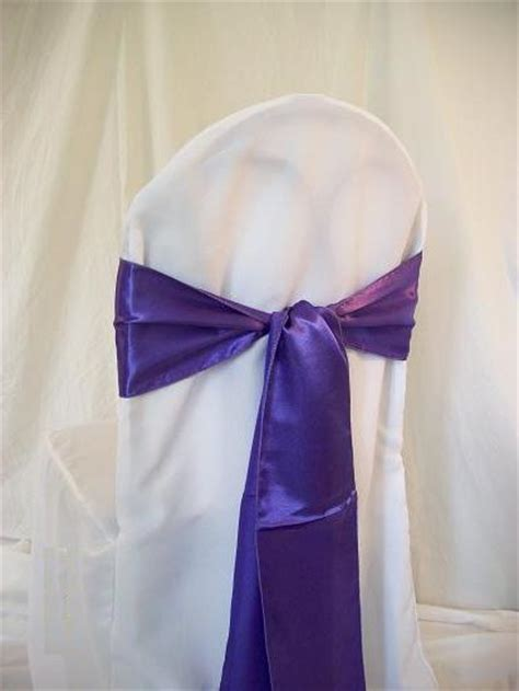 sashes 1 chair cover rentals of chicago