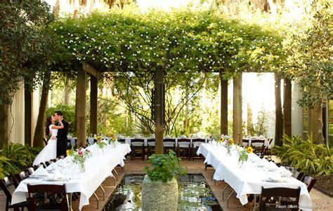 unique wedding venues  houston