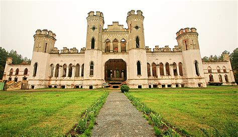 Kossovo Palace (2008) | Official Website of the Republic ...