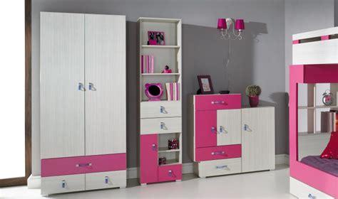 commode chambre fille commode enfant en bois meuble de rangement enfant pas cher