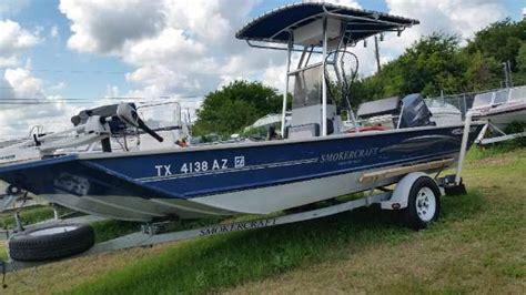 Boats For Sale In Temple Tx by Boats For Sale In Temple Texas
