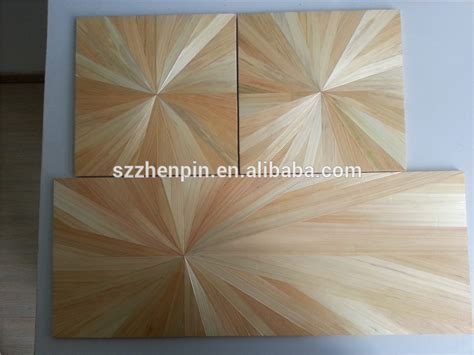 straw marquetry furniture panel straw marquetry panel