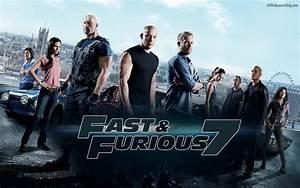 Fast Furious 8 Affiche : vin diesel fast furious 7 ganar el oscar a la mejor pel cula el cine en la sombra ~ Medecine-chirurgie-esthetiques.com Avis de Voitures