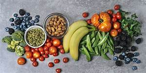 how to lose weight doctor names best healthy diet for