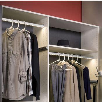 cabinet furniture lighting  kitchensourcecom led