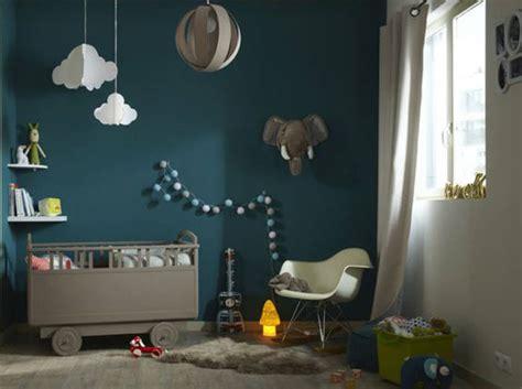 tableau chambre bebe garcon davaus tableau pour chambre bebe garcon avec des