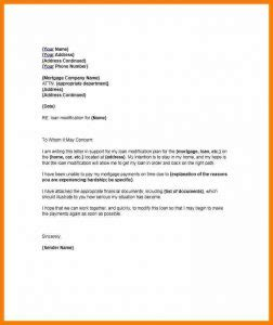 After all, getty images is one of the largest purveyors of stock photos in the. Samples Hardship Letter | Template Business
