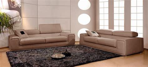 canapé d angle gris et blanc pas cher canapé en cuir italien pas cher 3 places