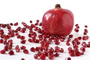 sweet home interior design all about pomegranates tips and recipes