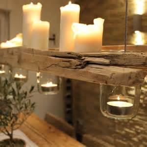 steinwand wohnzimmer led 3 die besten 17 ideen zu beleuchtung auf wandleuchter led und tischlen