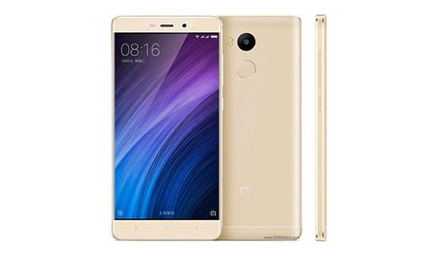 xiaomi redmi 4 prime price india specs and reviews sagmart