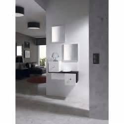 agreable meuble rangement entree couloir 9 console With meuble rangement entree couloir