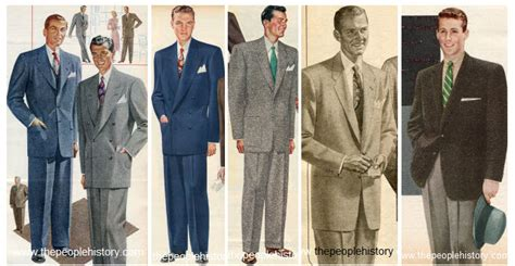 clothes  mens  ladies fashions    prices