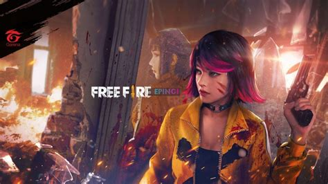 fire apk mobile android version full game setup