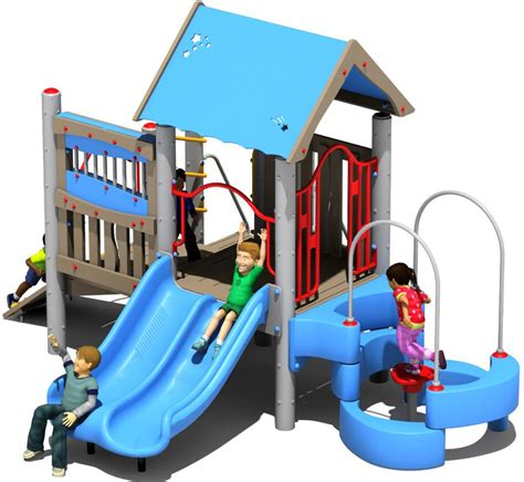 playground equipment for ages 2 5 outdoor play equipment 187 | ME 403 Rocky%20Top