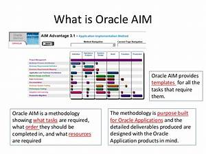 stunning oracle aim document templates pictures With oum document templates