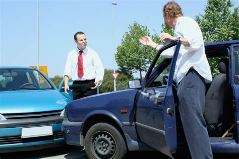 Best Car Insurance by Best Car Insurance Companies Top 10 Carbuyer