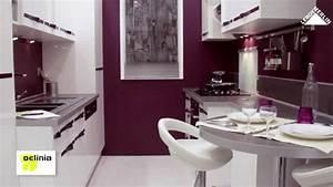revetement mural cuisine leroy merlin revetement mural With carreaux de ciment exterieur 18 meuble de salle de bain design artelinea carrelage du monde