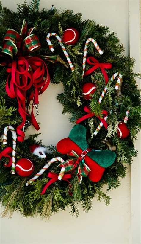 christmas crafts  candy canes  pictures ehow