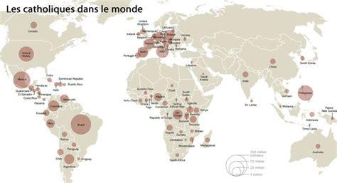 siege croix plus de deux milliards de chrétiens dans le monde la croix