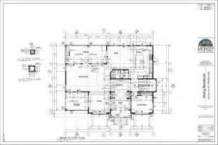 style floor plans monsef donogh design grouphoang residence sheet a202 floor plan monsef donogh