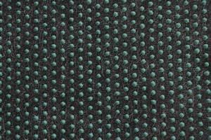 Kunstrasen Teppich Grau : rasenteppich kunstrasen premium schwarz grau 200x570 cm ebay ~ Lateststills.com Haus und Dekorationen