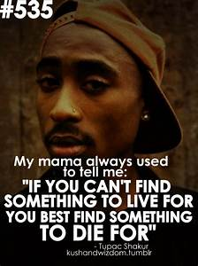 Tupac Shakur Quotes About Haters. QuotesGram