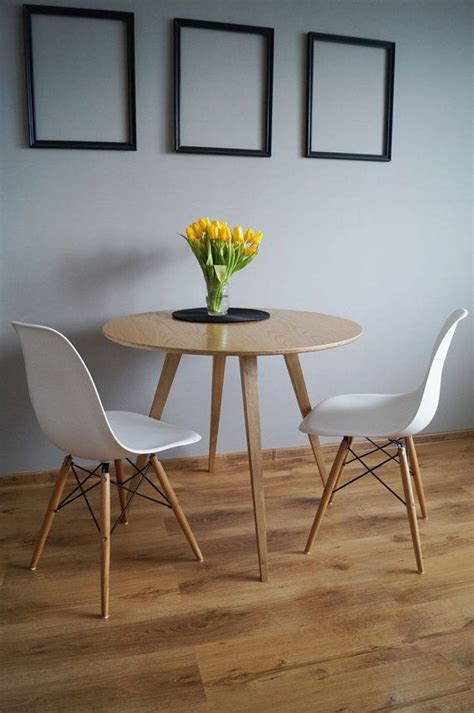 table cuisine ronde table de cuisine ronde comment la choisir