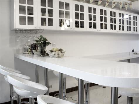white granite countertops white granite countertops hgtv