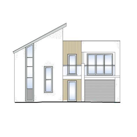 home design cad modern house cad drawings cadblocksfree cad blocks free