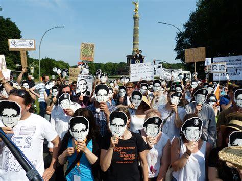 Berlin 2013 Prism Demo.jpg