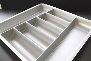 Ikea Schubladeneinsatz Küche : ikea schubladeneinsatz k che zuhause image idee ~ Eleganceandgraceweddings.com Haus und Dekorationen