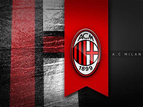 wallpaper hd logo klub sepakbola keren agoengsang