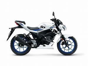 Suzuki Gsx S150 Price In India 2019