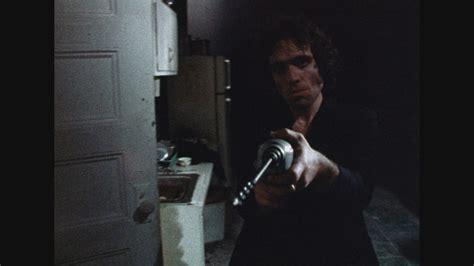 driller killer 1979 drill power ryan