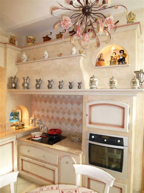 decoration provencale pour cuisine idee decoration cuisine provencale id 233 es de d 233 coration et de mobilier pour la conception de la