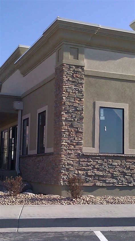 inspirations best stucco paint ideas house collection