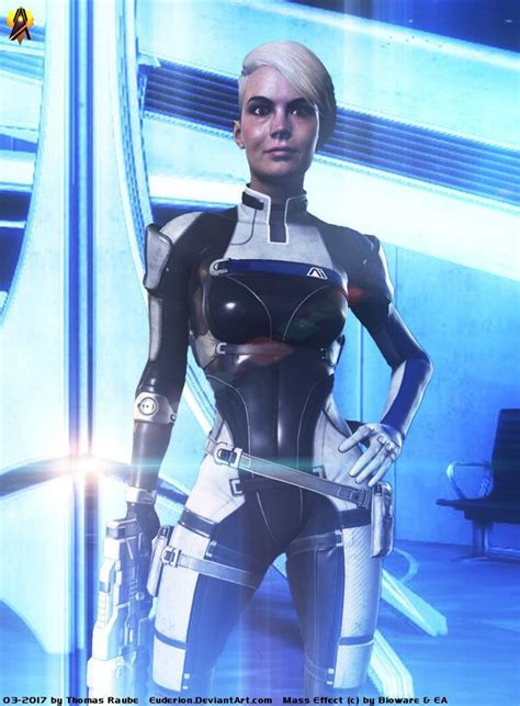 156 best images about mass effect on pinterest
