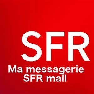 Rendre Box Sfr En Magasin : ma messagerie sfr mail ~ Dailycaller-alerts.com Idées de Décoration