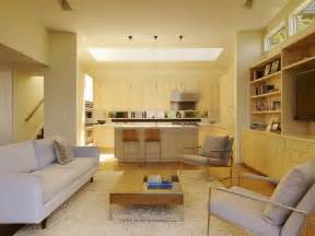 kitchen living space ideas best kitchen and living room combined this for all