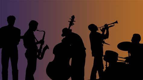 jazz  wallpaper  wallpapersafari