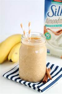 15 Healthy Shakes For A Better Living