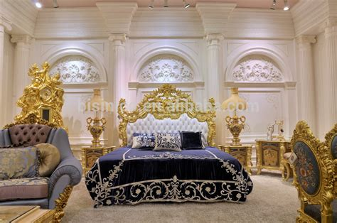 cing 4 chambres italy style brand bedroom furniture royal luxury