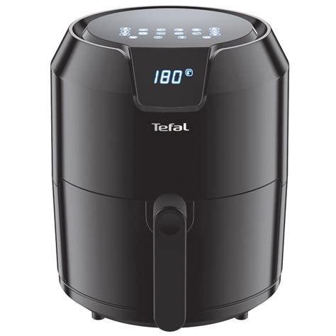 fryer tefal precision air fry easy digital fryers health