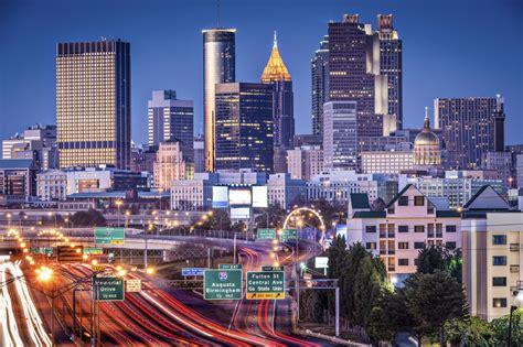 Atlanta Florist - Full Service, High Style, Floral Design ...