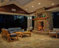 magnificent covered patio design ideas Glamorous Flagstone Pavers fashion Dc Metro Traditional ...